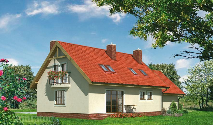 M31 Nasz dom